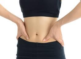 酵素ダイエット効果と口コミ、断食は正しい?実際に使用した率直な感想!