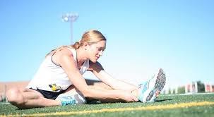 足首が太い原因はアキレス腱?女性必見!ふくらはぎと足首を使って足首を痩せさせる方法!