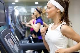 女性の筋肉のつけ方(部位)5選!ジムでやるべき種目は?