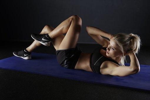 酵素ダイエット効果で筋肉をつける?男性にも女性にも効果的な酵素ダイエット効果活用法