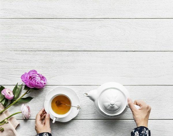 コーン茶ダイエットのやり方は?コーン茶の驚きの効果とは?ダイエット・美容にも効果あり?