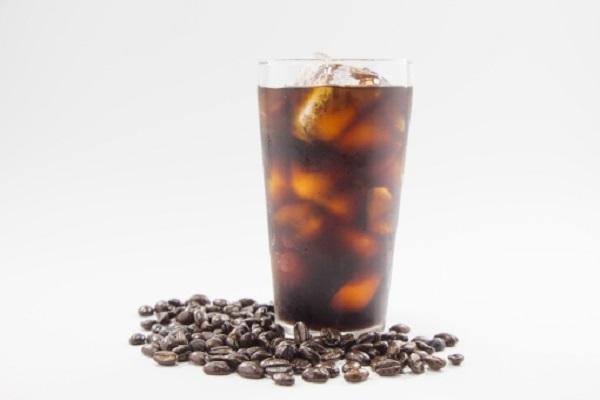 コーヒーダイエット方法の効果はあるの?やり方、方法、タイミング、メリット、デメリットを紹介!