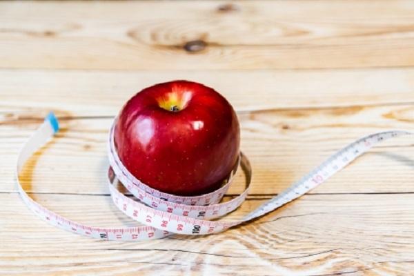 レコーディングダイエット方法の効果的なやり方は?体重、食事、運動の記録で効果はでるの?