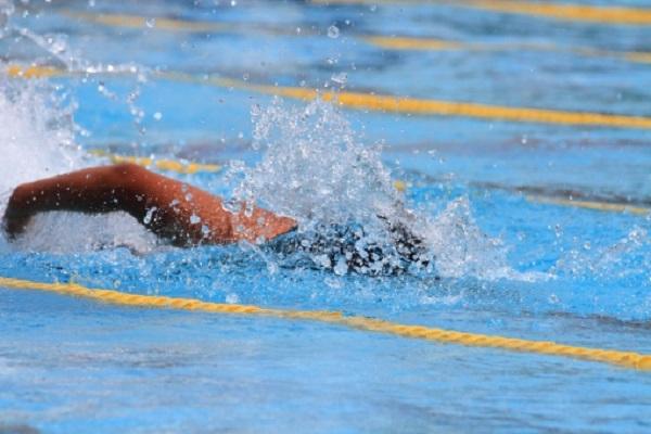 水泳ダイエット方法の効果は?メニューや距離はどうする?