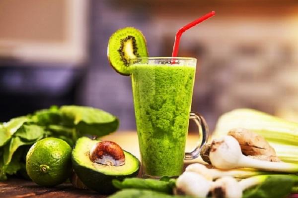 スムージーダイエット方法とは?痩せる?痩せない?やり方と効果は?断食と違う?
