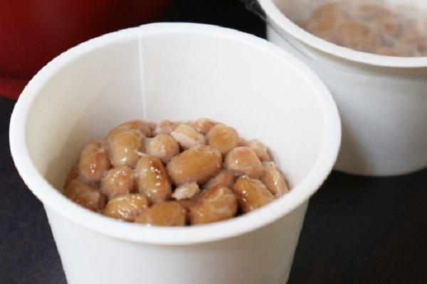 納豆ダイエット方法は痩せるか?効果的なやり方や時間帯は?